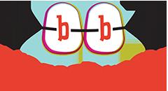 BB Braces Braces