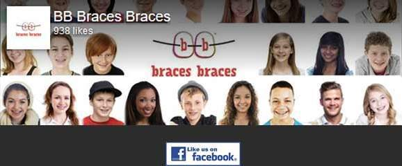 Orthodontist Hiram | Braces Place Near Me, Free Initial